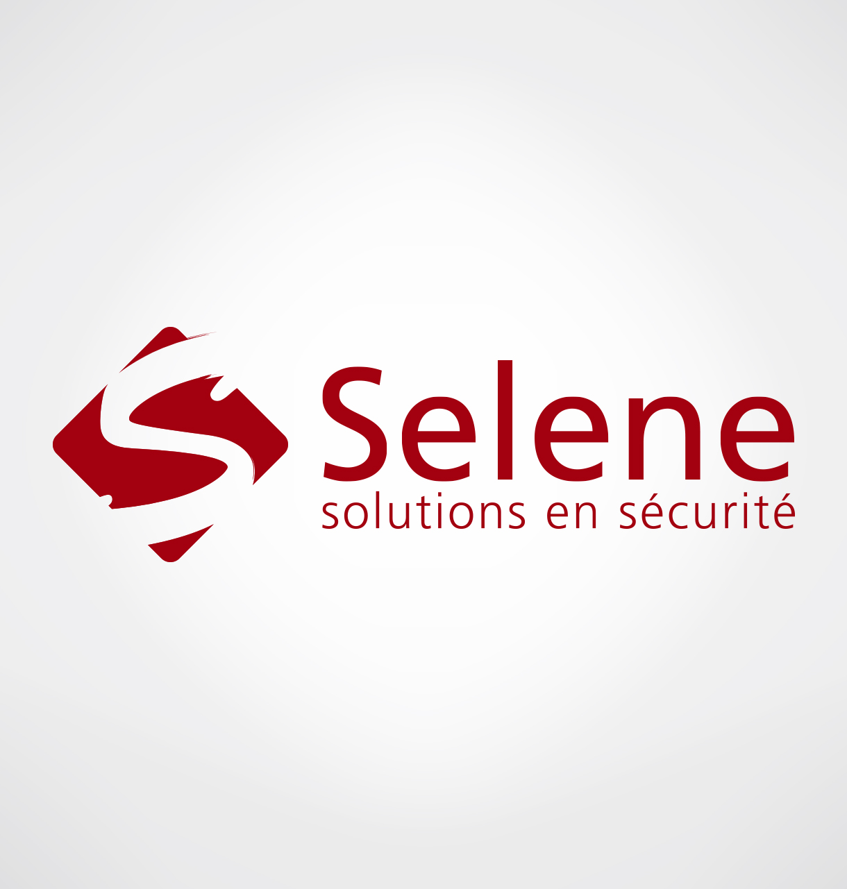 creation logo securite