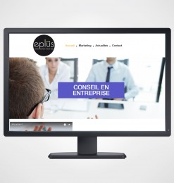 eplus - Agence marketing et formation